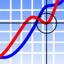 Dagra Graph Digitizer icon